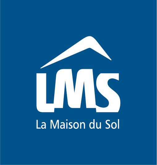 A propos de LMS  La Maison du SOL