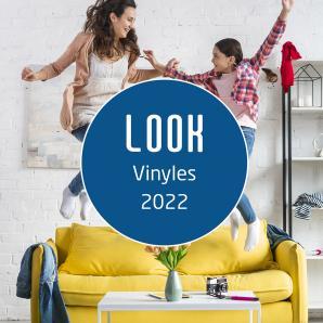 Look Vinyles 2022