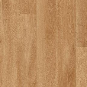 5659011_Look_Vinyles_Bruges_French_Oak_Light_Natural
