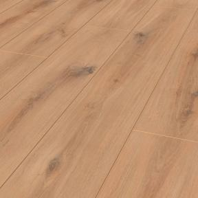 LAMDK230_Lamina_Floors_Lamina_MyDream_Chene_Golden_Vista_2
