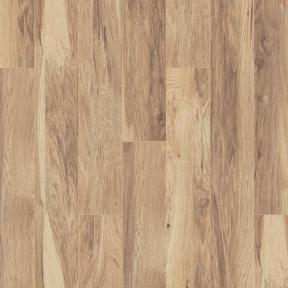 LAVC5943_Sol_Stratifie_Lamina_Vintage_Classic_Hickory_Naturel_2