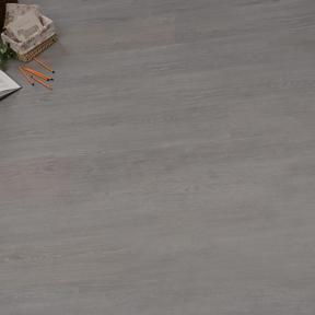 PE70046_Lifestylefloors_Lifestyle_Cover_70_Chene_Contemporain_Gris_Mer
