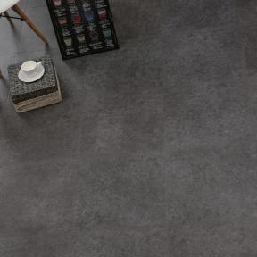 PE70408_Lifestylefloors_Lifestyle_Cover_70_Marbre_Gris_Orage