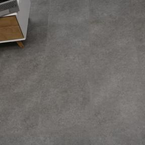 PE70409_Lifestylefloors_Lifestyle_Cover_70_Marbre_Gris_Nuage