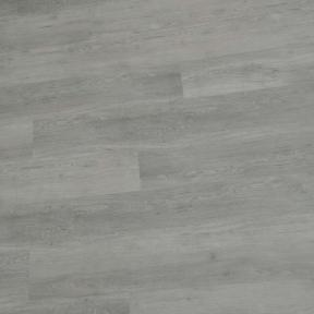 PE70XL834_Lifestylefloors_Lifestyle_Cover_70_Chene_Original_Gris