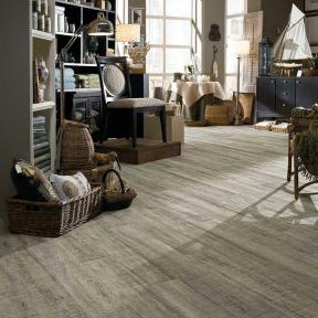 Coretec Wood - 50-LVP-211 - Nantucket Oak