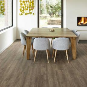 Coretec Wood XL - 50-LVP-613 - Muir Oak