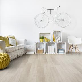 Coretec Wood + - 50-LVPE-751 - Enchanted Oak